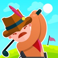 Codes for Golf Physics Hack