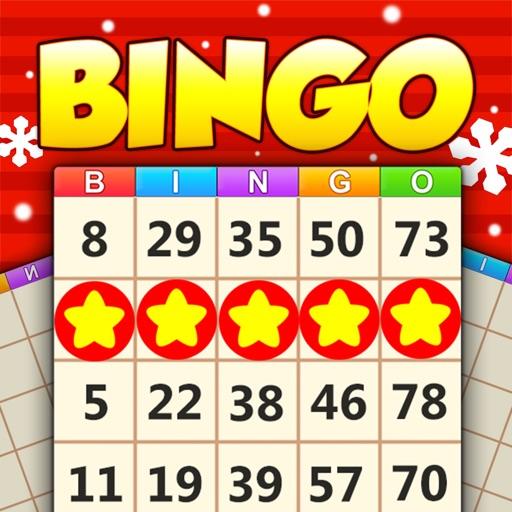 online bingo with friends