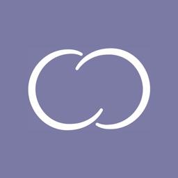 Ava fertility tracker