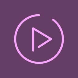 PR教程 - Premiere视频剪辑影视后期特效