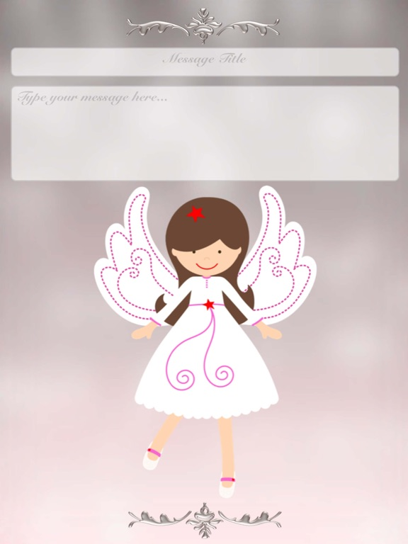 I Love You • Greeting cards screenshot 17