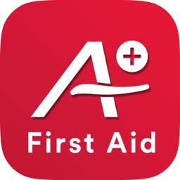 First Aid - ATLAS