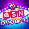 GSN Casino: Slot Machine Games image