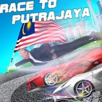 Codes for Race to Putrajaya Hack