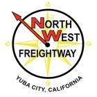 NWF Trucks icon