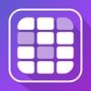 Dubstep 12 Pads - Make music