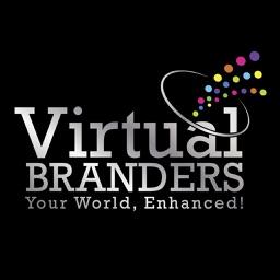 Virtual Branders AR