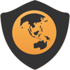 VPN Asia - Speed and Security - Portable Ltd