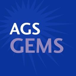 AGS GEMS