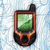 GPS Kit - Offline GPS...