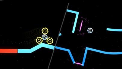 iO - A Physics Platformer Screenshots