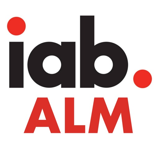 IAB Annual Meeting 2018