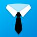 证件照制作-智能证件照编辑软件