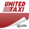 United Taxi Clearwater