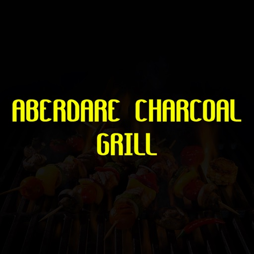 Aberdare Charcoal Grill
