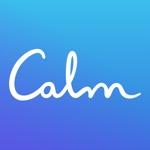 Hack Calm