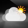 Sparkling Apps BV - WeatherRadar Pro アートワーク