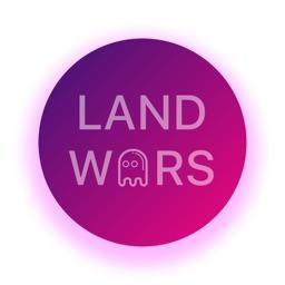 Land Wars .io - Battle of Kings