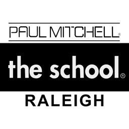 Paul Mitchell The School Raleigh