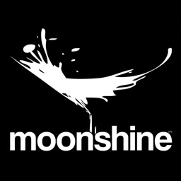 Moonshine Deliveries