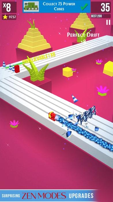 Drift Art - Music Racing games-3