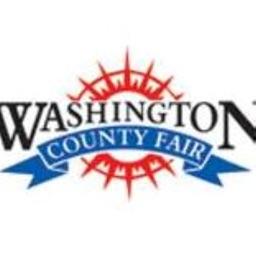 Washington County Fair NY