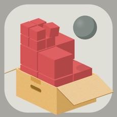 Activities of Elemental Box
