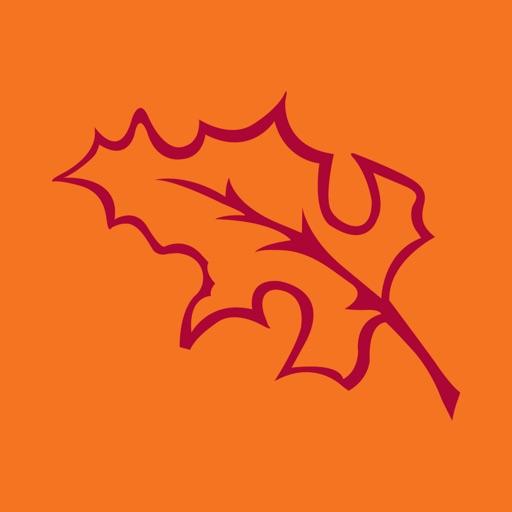 Arbor Crest by The Donaldson Group L L C