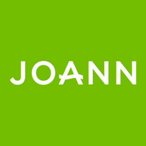 JOANN - Shopping & Crafts Shopping app