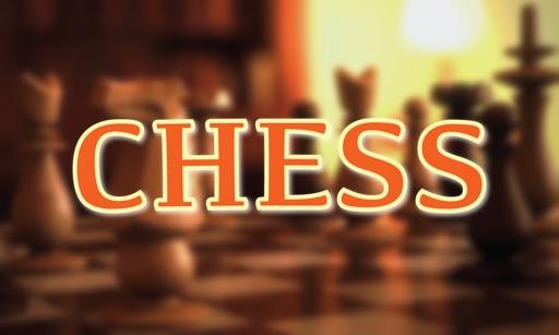 Chess Premium for TV