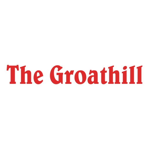 The Groathill Edinburgh