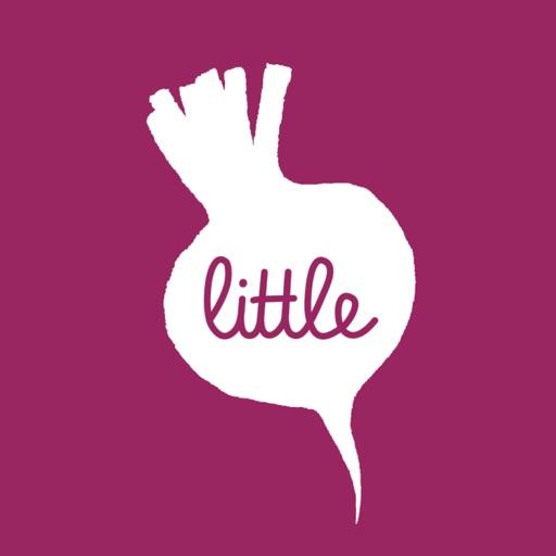 Little Beet