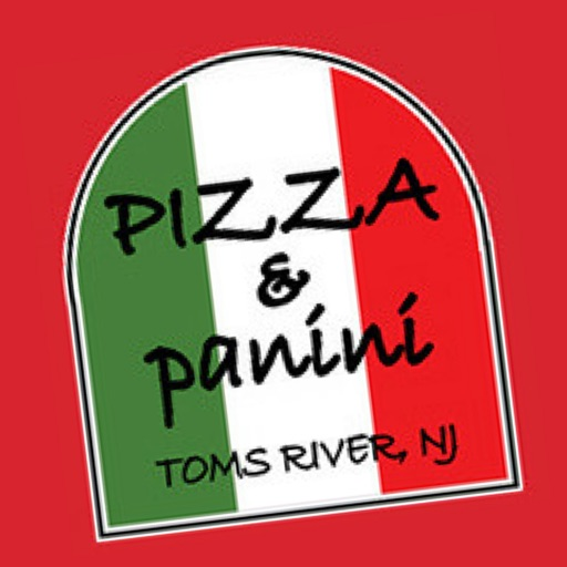 Download Pizza and Panini free for iPhone, iPod and iPad