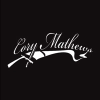Cory Mathews Salon