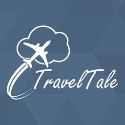 Travel Tale