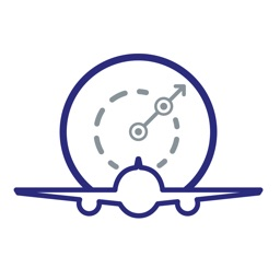 Flight Navigation Calculator
