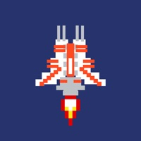 Codes for Fire Galaga Duel Hack