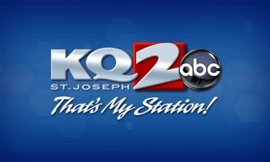 KQTV Breaking Local News