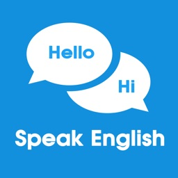 ENG Speak - Practice English
