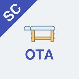 OTA Exam Prep 2018