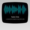 Radio Chile - Emisoras en vivo