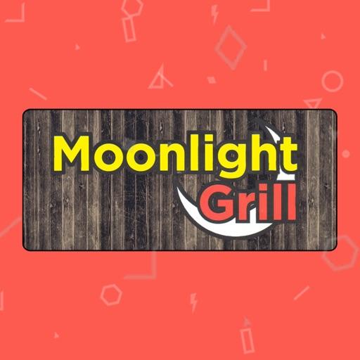 Moonlight Grill