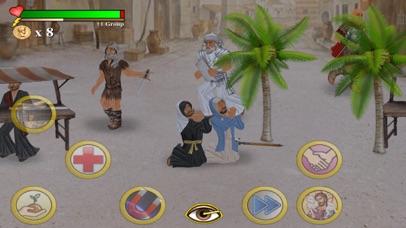 The You Testament screenshot 3