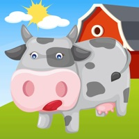 Codes for Barnyard Puzzles For Kids Hack