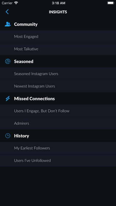 Download Followers for Instagram Spy for Pc