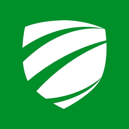 IntelliVPN - VPN service