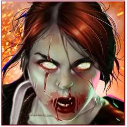 Expert Zombie Killer Pro