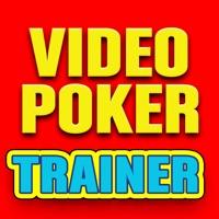 Codes for Video Poker Deluxe - Vegas Casino Poker Games Hack