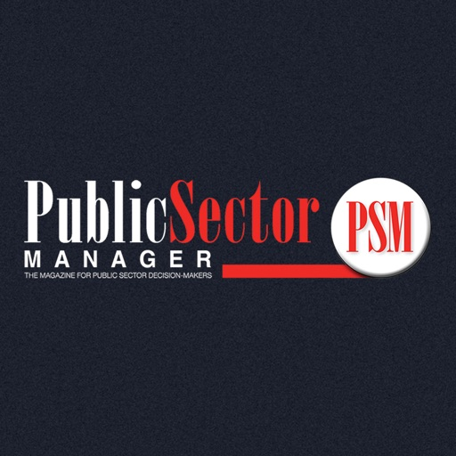 Public Sector Manager
