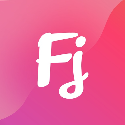 Fjuul - Healthy Activity Coach